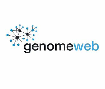 SimplSEQ Featured in GenomeWeb Article